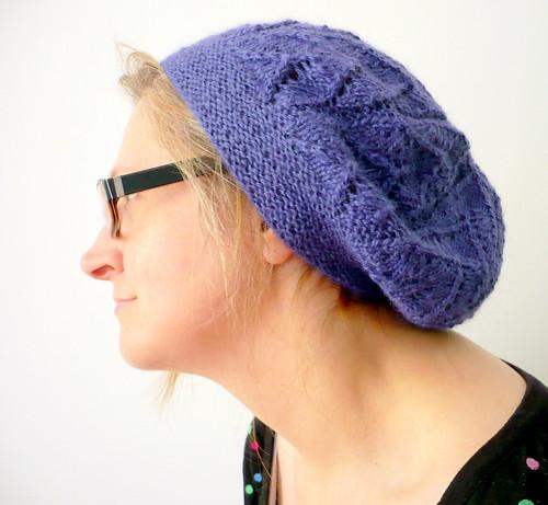 Ivydene Hat