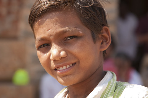 Boy_Portrait_Hampi_India_03
