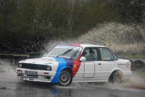Drift Series Olaberria