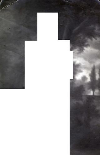 WW1 Backdrops