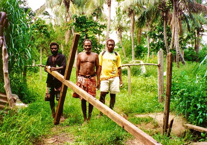 Vanuatu Image16