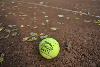 draw - ATP 500: Basel, Valencia (The Draw Is Out) 6351709618_c7c1539c25_n