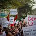 Tahrir - Nov18