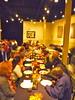 Thanksgiving Dinner @ Maceli's