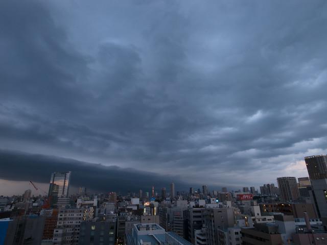 20111120 五反田
