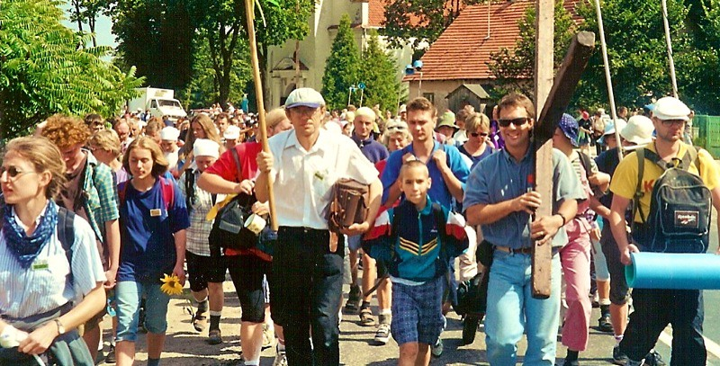 Poland Image14