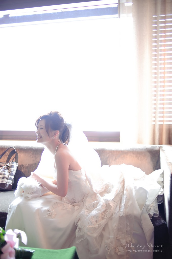 6382579137_60cbf7aca5_o-法鬥影像工作室_婚攝, 婚禮攝影, 婚禮紀錄, 婚紗攝影, 自助婚紗, 婚攝推薦, 攝影棚出租, 攝影棚租借, 孕婦禮服出租, 孕婦禮服租借, CEO專業形象照, 形像照, 型像照, 型象照. 形象照團拍, 全家福, 全家福團拍, 招團, 揪團拍, 親子寫真, 家庭寫真, 抓周, 抓周團拍