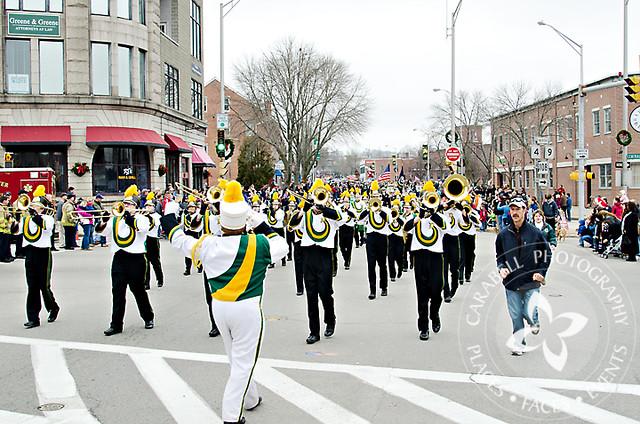 Dover-Holiday-Parade-11-27-11-23-FB