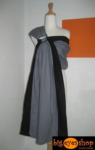 ring sling-005