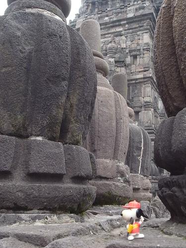 Candi Prambanan (R0013662s)