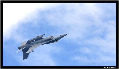 RSAF - 29