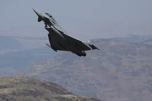 TYPHOON CLIMB OUT THE CAD