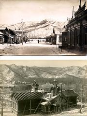 Russian Manchuria
