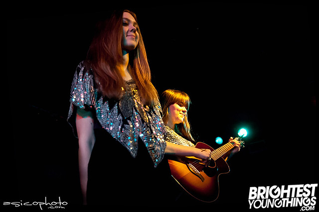 FirstAidKit-54