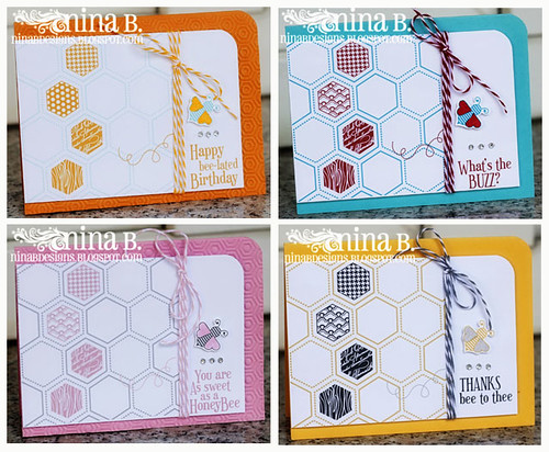 TB-card-set