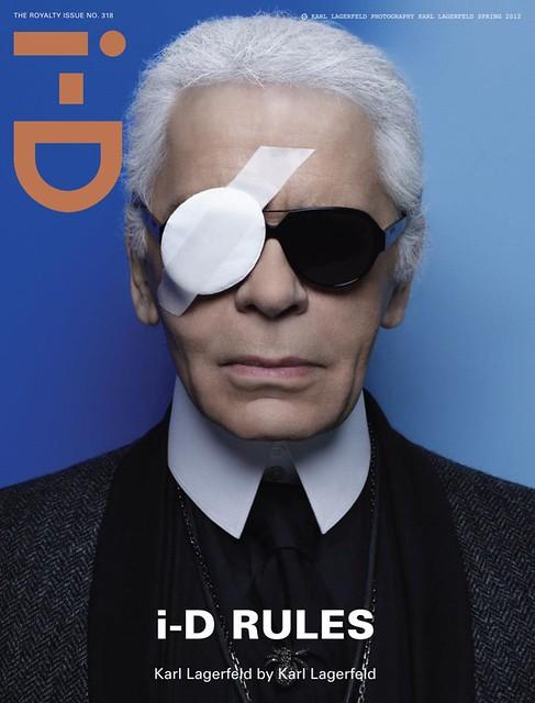 Karl-Lagerfeld-i-D-Magazine-01