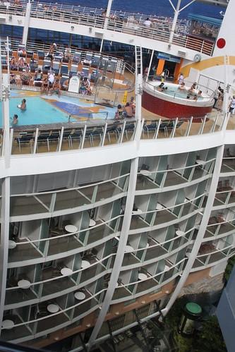 Cruise 2011