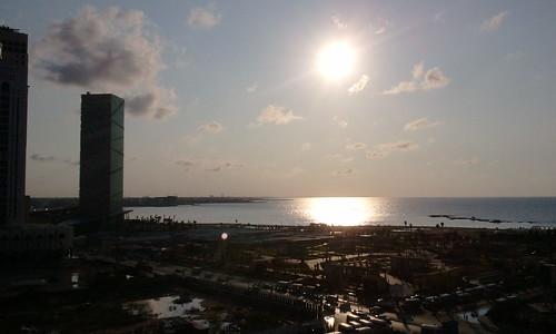 libya tripoli flickrandroidapp:filter=none tsarrbuus