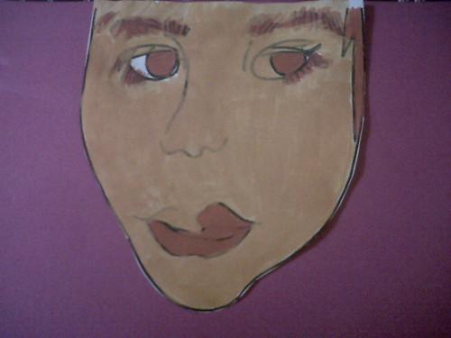 Pop art 2