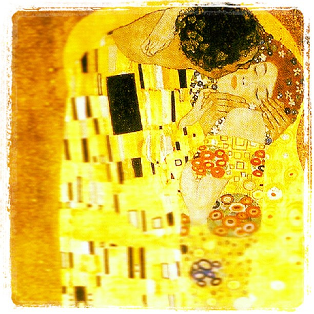 グスタフ・クリムトの画像 p1_9