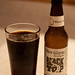 New Glarus Black Top by Kevin D 007