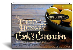 T&HCC video 3D Cover
