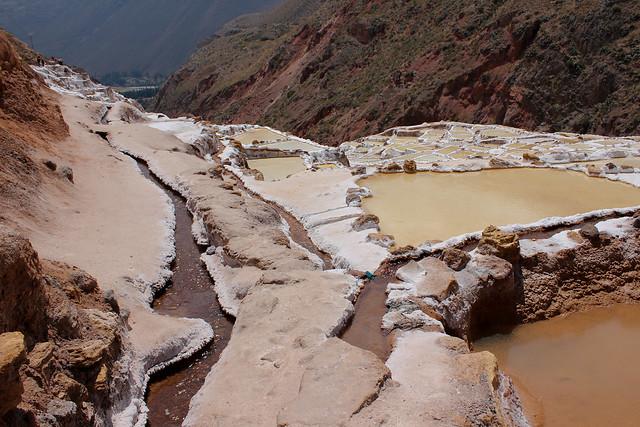 Peru - Kat3 053