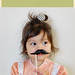 for movember by rubyellen