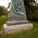 Arlington National Cemetery - September 2011