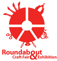 Roundabout Craft Fair & Exhibition