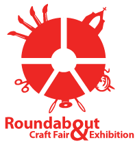 Roundabout Craft Fair & Exhibition