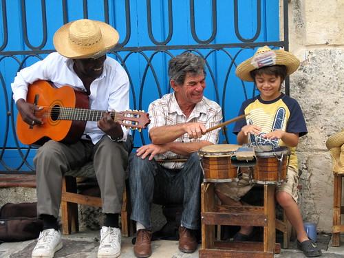 Planning a Trip To Havana