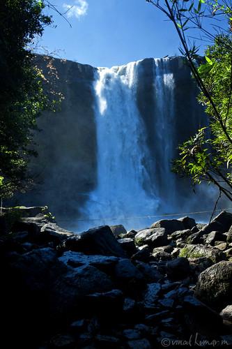 travel india nature canon kerala waterfalls vinod canon50d vinodkumar vinodkumarmphotography athirapillywaterfallscanon18135mmf3556is