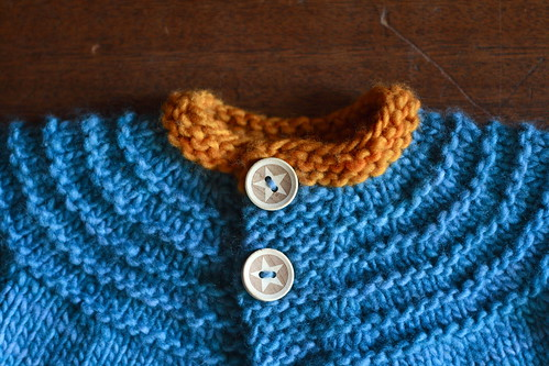 baby sweater6