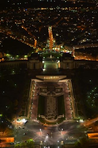France 2011 833