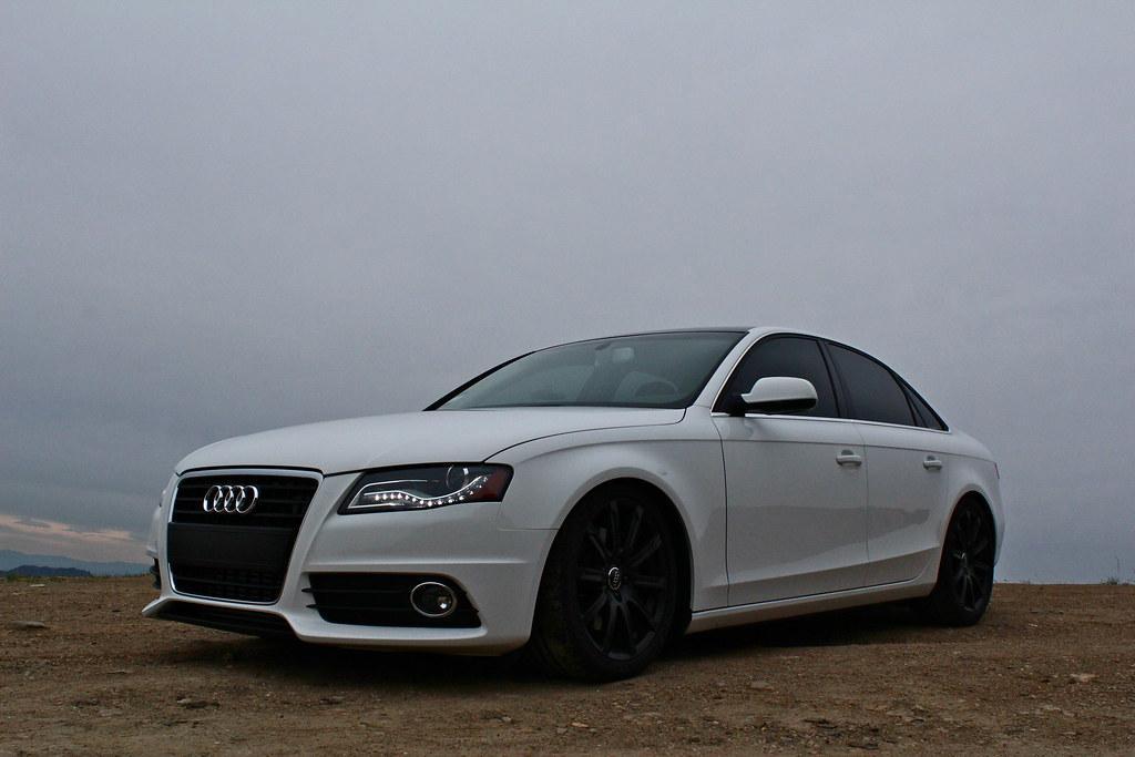 Audi rs5 for sale san antonio tx