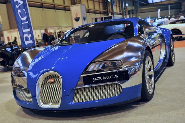 dsc 9592 classic car motor cycle show mph top gear live 2011 bugatti veyron centenaire. Black Bedroom Furniture Sets. Home Design Ideas