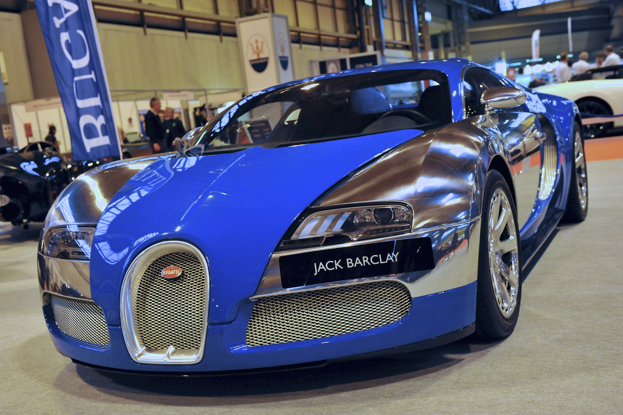 Bugatti Motorcycle Related Images Start 50 Weili