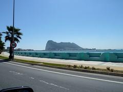 Gibraltar (Great Britain)