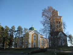 2011-5-finland-201-savonlinna-kerimaki-ilse
