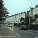 BlackRock and NewTownSmith, Dublin, Ireland