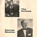 15 - The Echoes - George Meaton