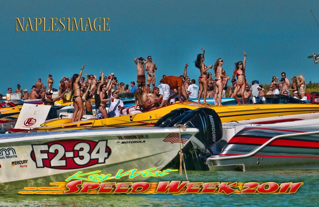 Are columbus day regatta miami 2012 you