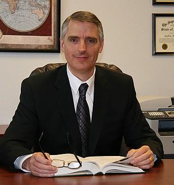 Attorney Hudson WI – Kosa Law Office