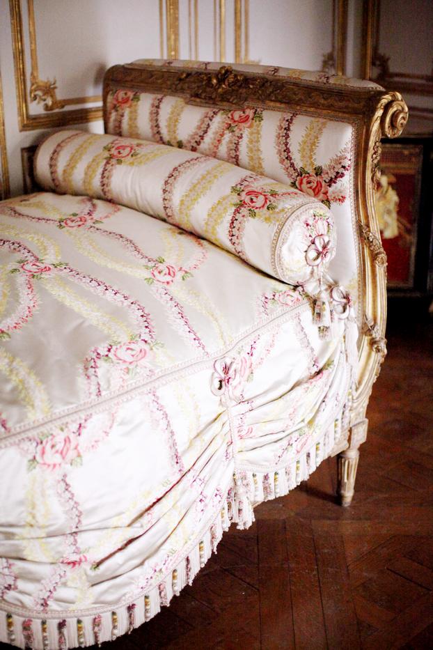 ralph lauren and linge de lit on pinterest. Black Bedroom Furniture Sets. Home Design Ideas