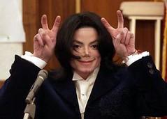 """Michael """"violo niños"""" Jackson"""