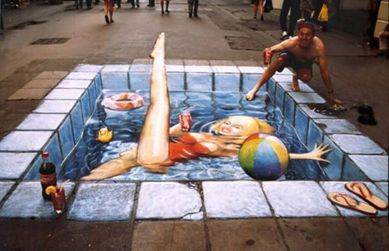 street painting_006