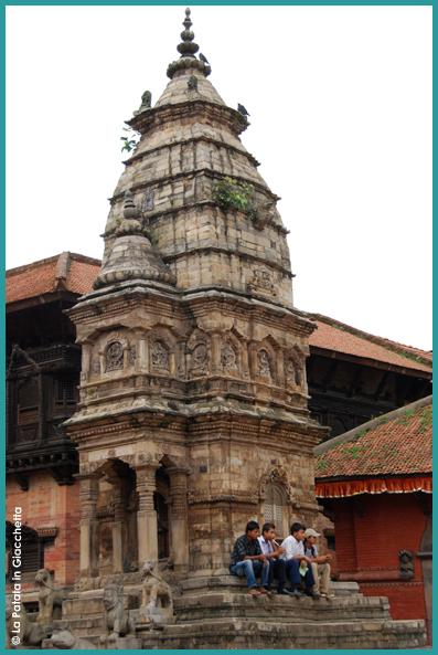 Bhaktapur-6