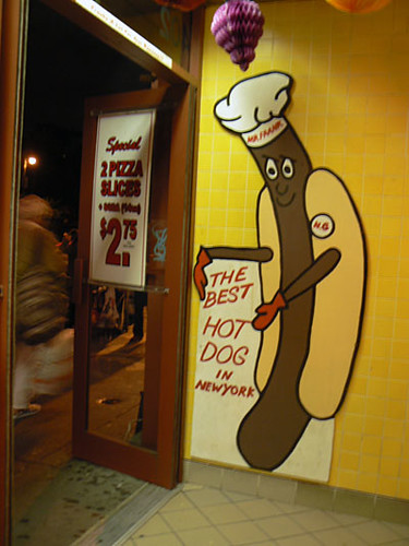 the best hot dogs.jpg