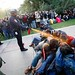 uc-davis-pepper-spray: The Whole World is Watching